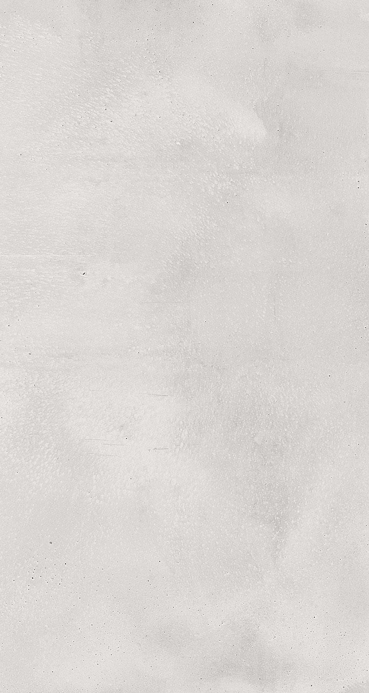CENTAURUS WHITE